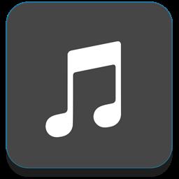 Music Apple Note Apple Music Icon