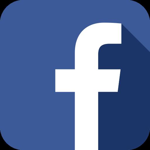 Bildergebnis für FB Icon
