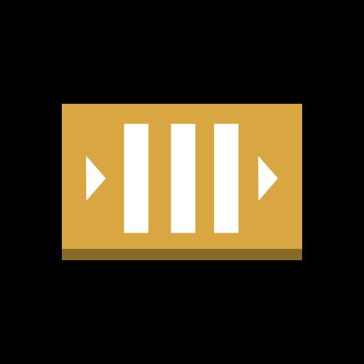 Queue Copy App Sqs Services Amazon Icon