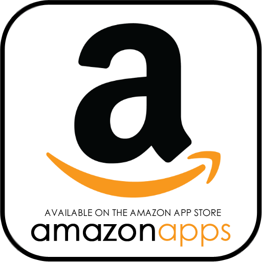 amazon App Store - - Publish your Android App