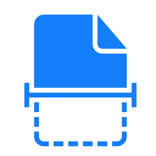 Scanner Icon 64x64: Matrilineare Iconset – Autocars