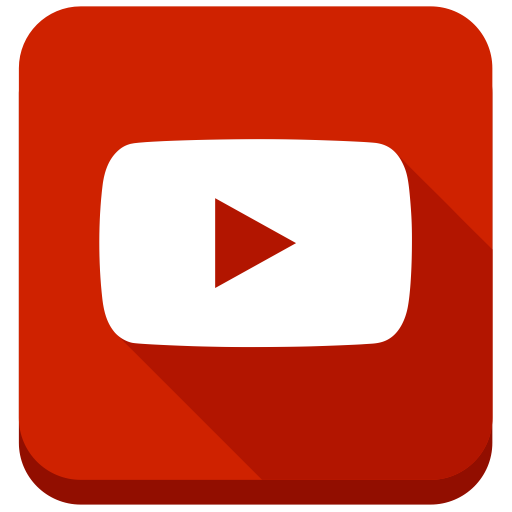 Youtube Play Video Icon | www.pixshark.com - Images ...
