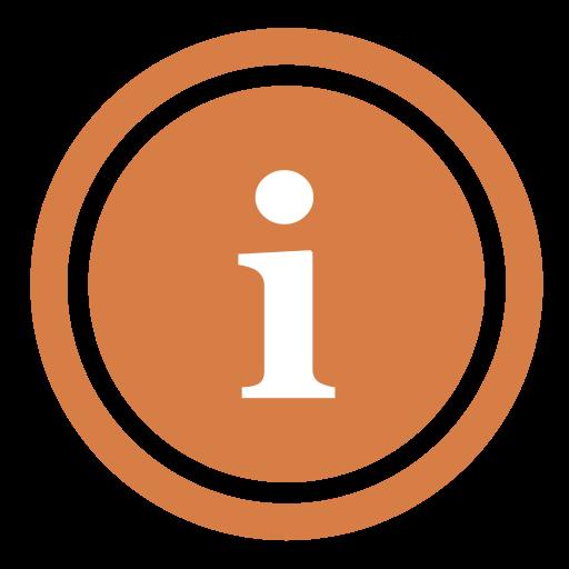 Resultado de imagen para icon more information