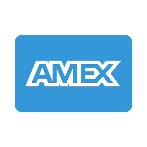 amex credit card payment american express billing shop icon rh shareicon net  american express card logo png