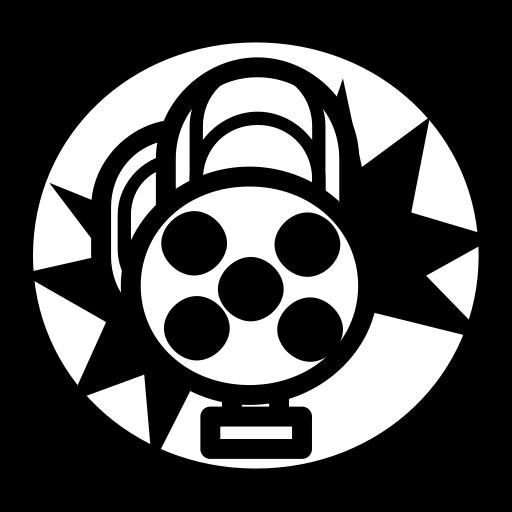 Avangers, Marvel, war machine, weapon icon