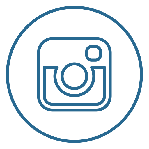 Social, line, picture, Pictures, Circles, Instagram, neon icon