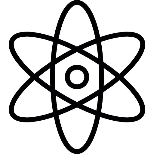 science  scientific  phsycisc  education  diagram  chemical  symbols icon