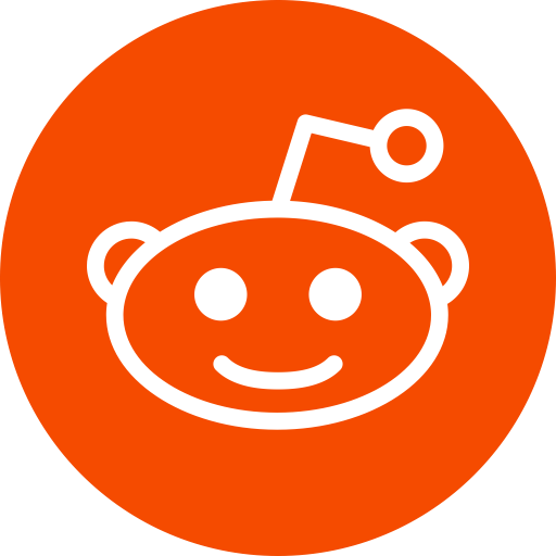 Image result for reddit logo circle