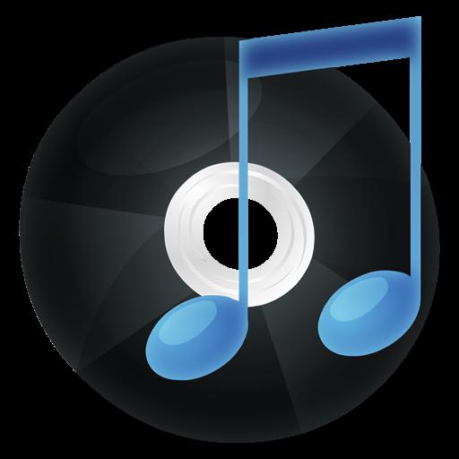 Скачать программу для записи песен mp3