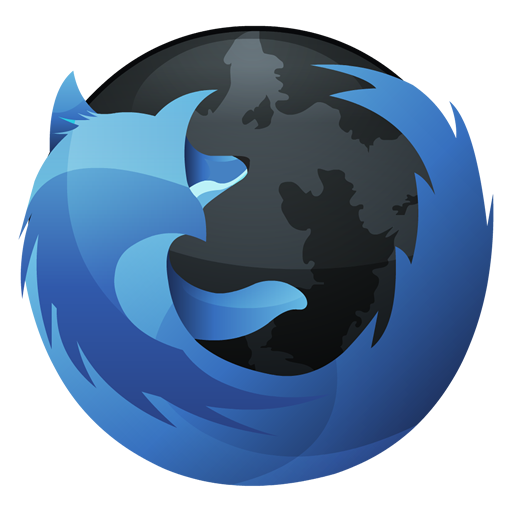 Mozilla Firefox, Portable Edition Support PortableApps