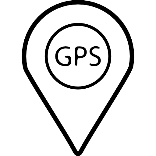 Gps, mobile phone, symbol, Connection, point, sign, signs, Pointer