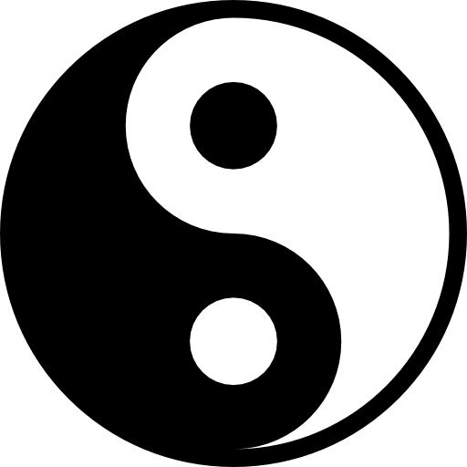 https://www.shareicon.net/data/512x512/2016/03/09/731434_shapes_512x512.png Taoism Symbol And Meaning