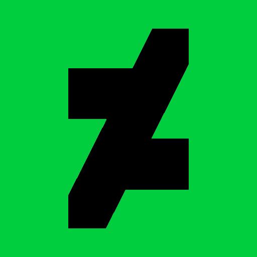 Deviantart Logos Logo Social Media Social Network Logotype Icon