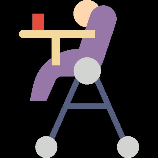 Children High Chair Baby Feeding Feeding Chair Baby Chair