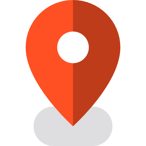 pin, Map Location, signs, placeholder, Map Point, map ...