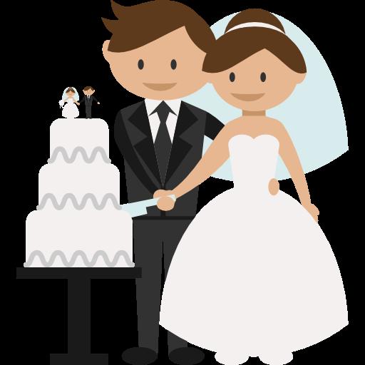 groom, romantic, peopl...