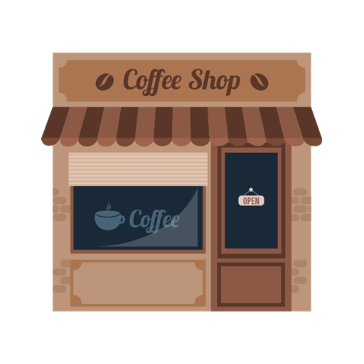 coffee shops preference of the customers Coffee shop business plan by tuul_tumurbat in types brochures and coffee customer service, consumer preference documents similar to coffee shoppdf.