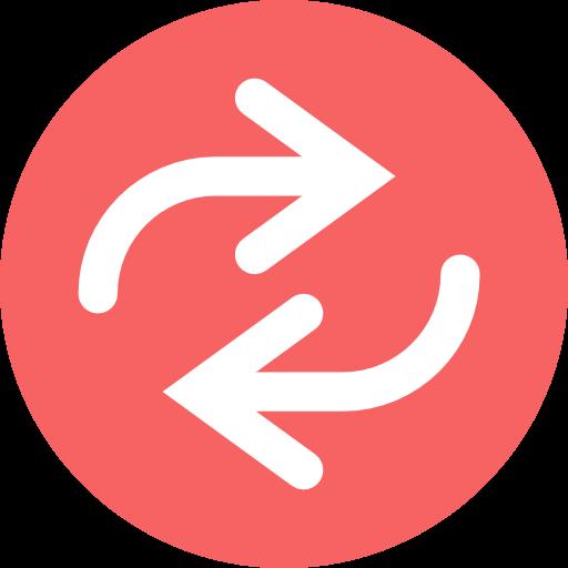 Топ10 репозиториев cydia для ios 7 редакция 2014 года