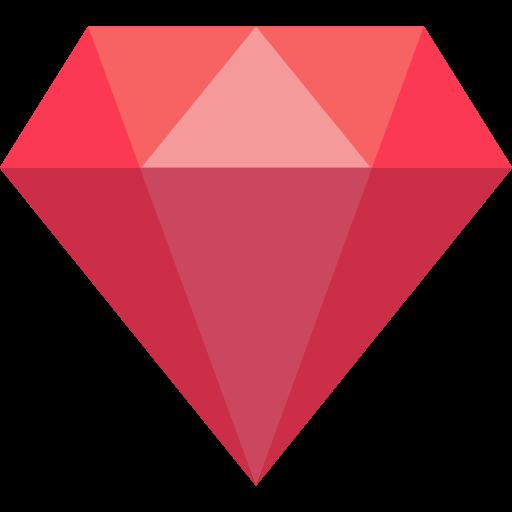 [Guía] Nuevos comandos ¿Como usarlos? 772390_diamond_512x512