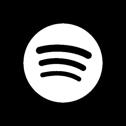 Spotify Logo Png Transparent
