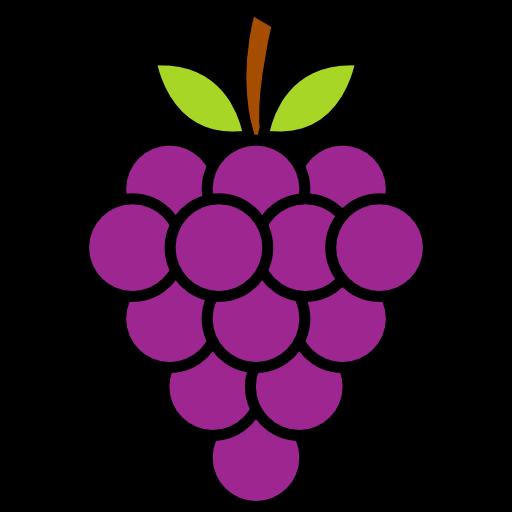 Fruits, Grapes, Bouquet, Fruit , Berry, Food, Grape