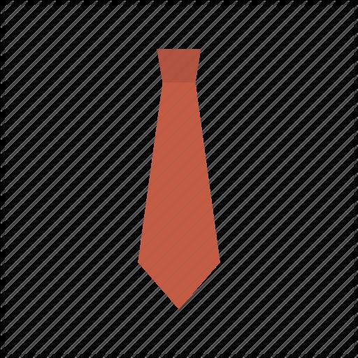 business man  office  official  business  necktie  tie