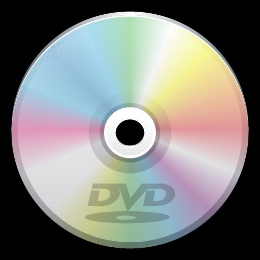 Blank Calendar With Holidays : Blank optical media dvd cd dvdrw disc icon