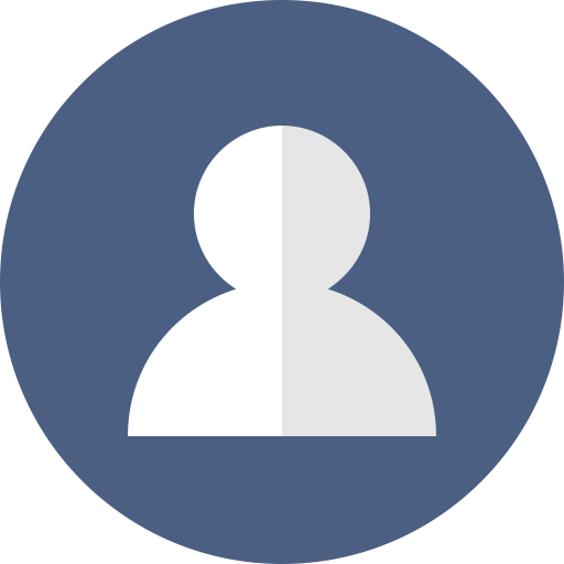 Avatar, user, people, Human, Account, profile icon