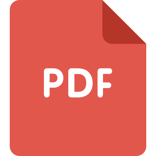 how to size down pdf files on mac