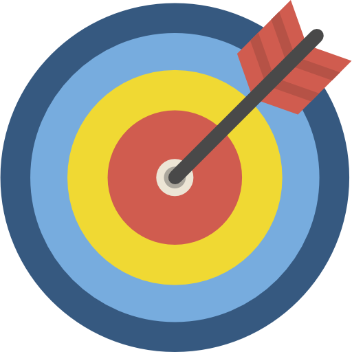 Arrows, Arrow, Sport, Target, Archer, Sports And