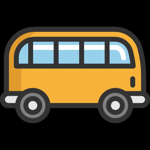 Car Logo  Flags