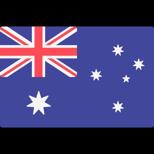 History of Australia 822476_world_512x512