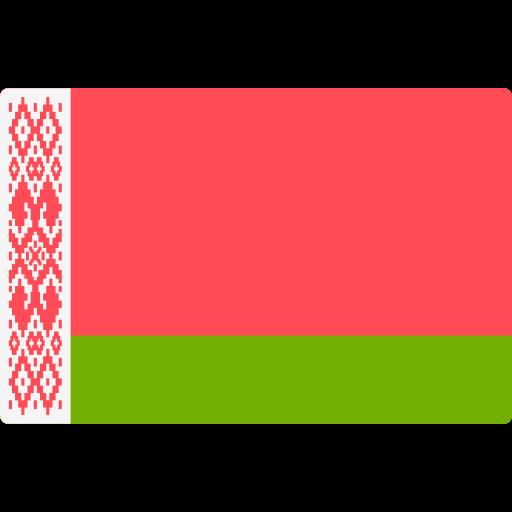 History of Belarus 822577_world_512x512