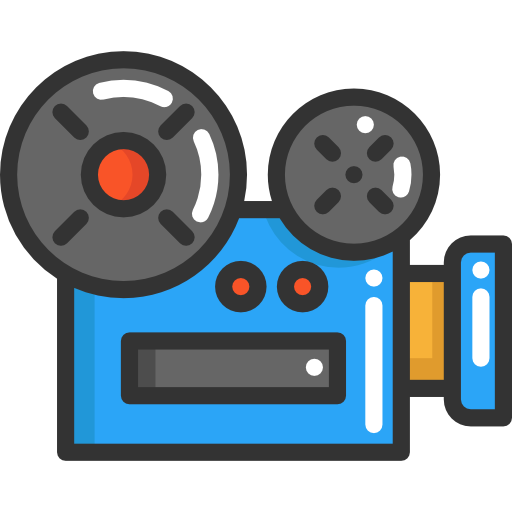 movie, technology, electronics, video camera, Video ...
