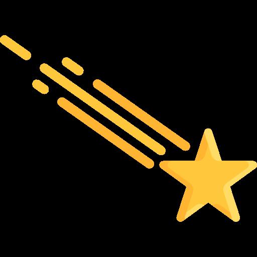 Flat Book Universe Logo Pack