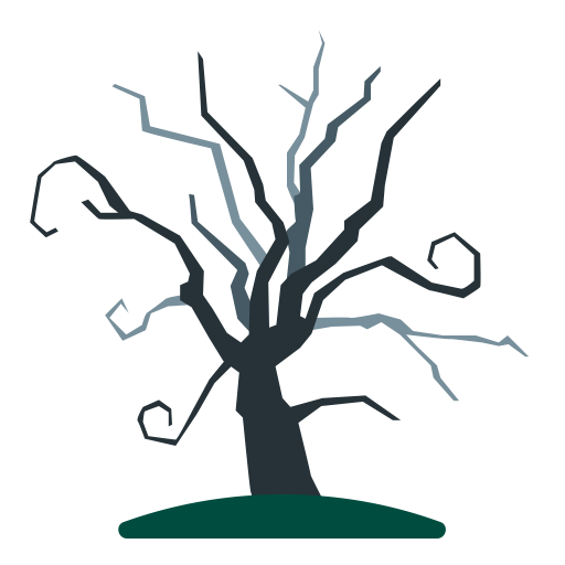 Tree Dead Halloween Old Holidays Scary Dry Icon Browse our dead tree cartoon images, graphics, and designs from +79.322 free vectors graphics. tree dead halloween old holidays