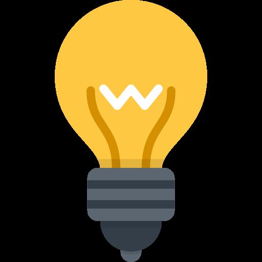 Light bulb, Idea, invention, Business And Finance ...  Light bulb, Ide...