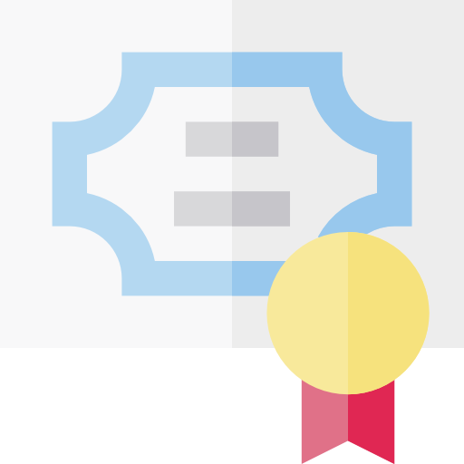 Graphic Design Certificate Vs Degree - Vector And Clip Art Inspiration •