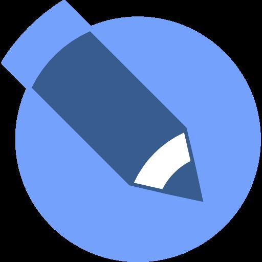 Картинки по запросу лого+жж