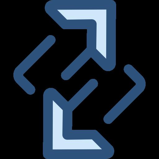 Option trading symbols