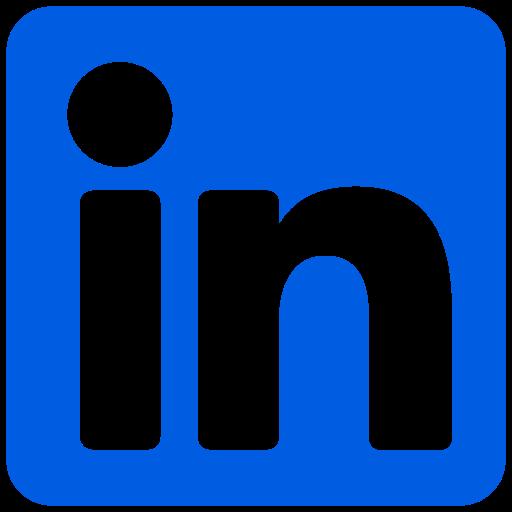 linkedin circle icon related keywords linkedin circle