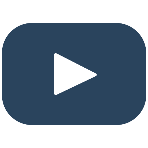 subscribe logo channel player play tube youtube icon