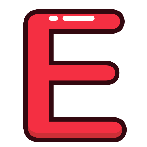 A Alphabet Images Letter, red, Alphabet,...