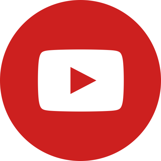 Image result for youtube round