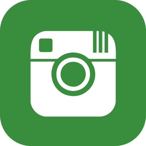 Instagram chat icon