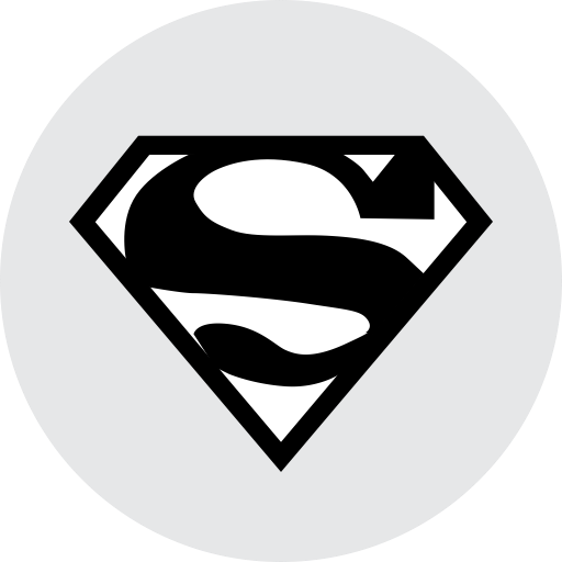 Avatar Movie Logo: Dc Comics, Marvel, Spiderman, Ironman, Superman, Dc Icon