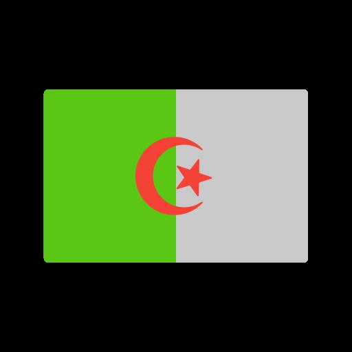 History of Algeria 872062_flag_512x512