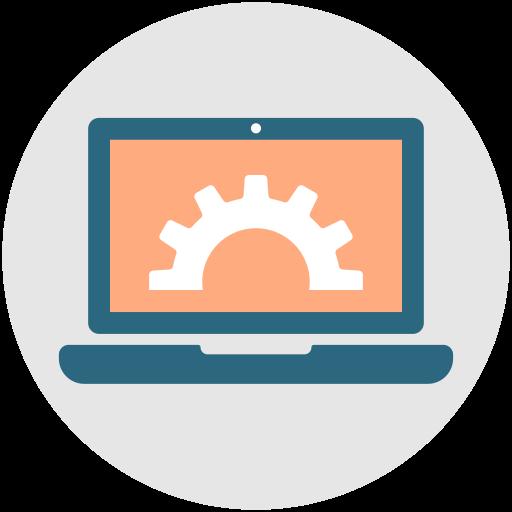 repair configuration productivity system computer