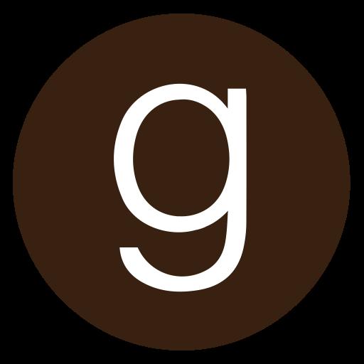 Výsledok vyhľadávania obrázkov pre dopyt goodreads png logo