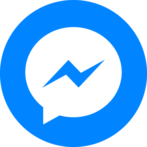 Messenger icons gray circle download / Snt coin founder free